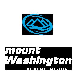 MtWashingtonNordic