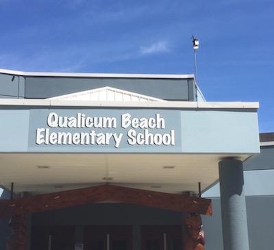 QualicumElementary
